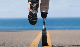 De La Torre Orthotics and Prosthetics
