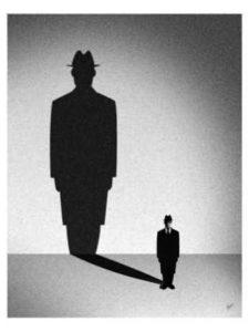 11-13 shadow