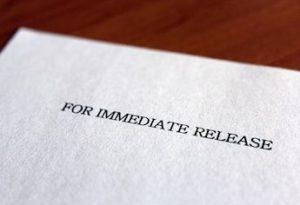 11-19 press release small