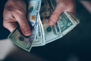 12-3 Small biz funding small