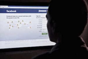 12-19 Facebook sales  small