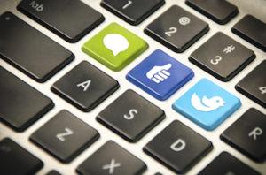 12-8 Social Media Customer Support small