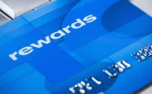 1-20-15 customer rewards small