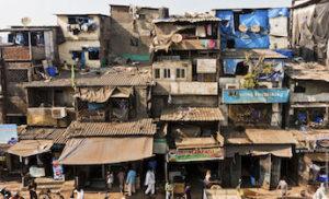 2-5 Dharavi Mumbai small