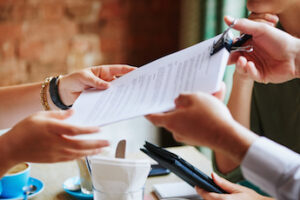 How to Hire an Attorney for Your Small Business