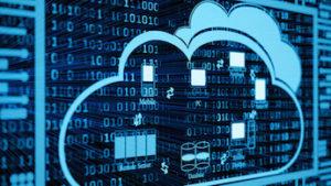 5-4 Cloud Computing small