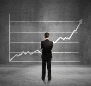 5-15 long-term success small