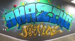 7-14 Amazing Service small
