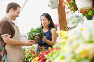 Proactive Customer Care