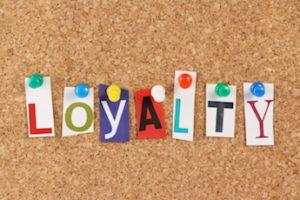 9-10 Customer Loyalty small
