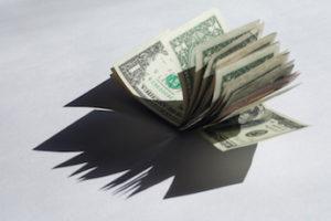 10-7 Funding your biz small
