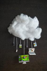 9-16 cloud computing small