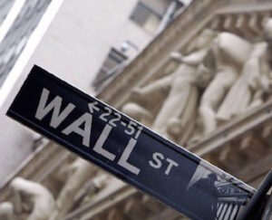 9-4 recession small