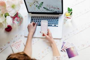 10-23 digitally multi-tasking small