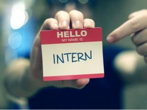 How to Develop an Internship Program