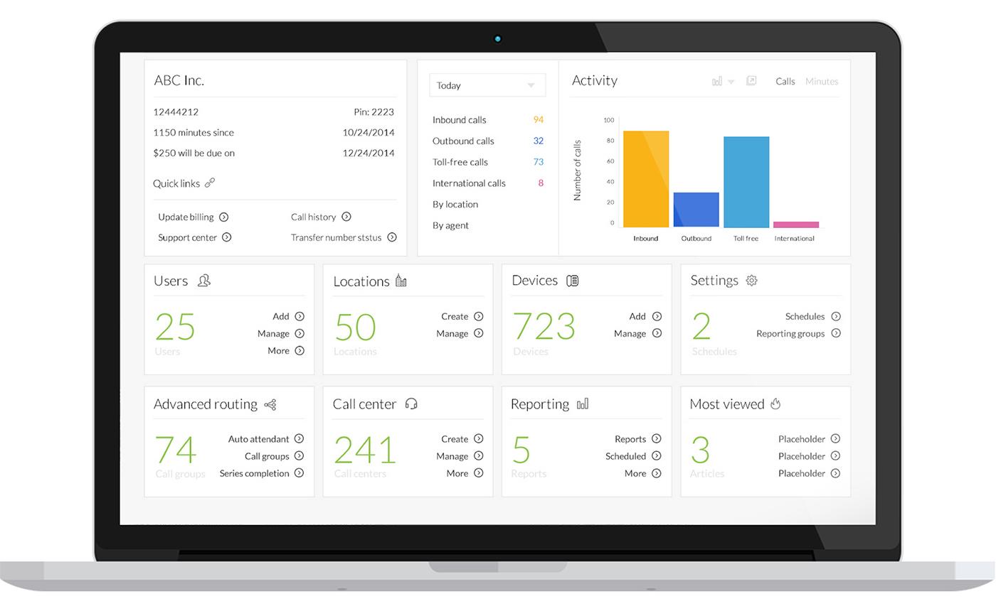NextOS-3.0-Beta