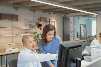 How to Encourage Your Employees to Adopt New Technology Solutions