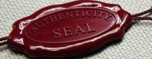 1-5-15 authencitiy seal small