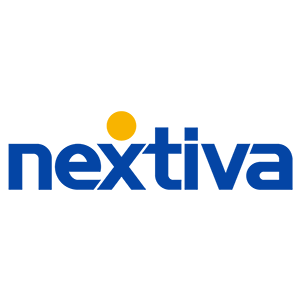 Unified Communications Business Voip Nextiva