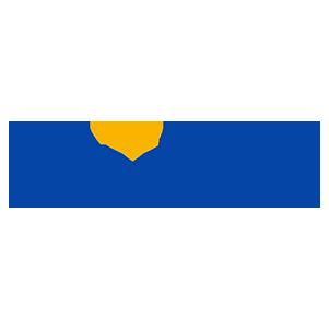 Nextiva image