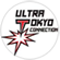 ‎‎‎Ultra Tokyo Connection Facebook profile