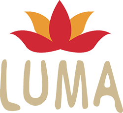 Luma Yoga client testimonial about local business phone systems