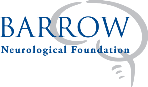 Barrow Neurological Foundation Logo