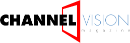 Channel Vision Magazine Logo