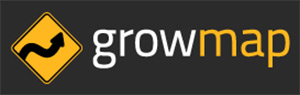 Growmap logo