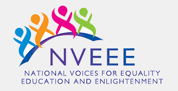 National Voices For Equality Education and Enlightment