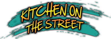 Kitchen on the Street logo