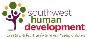 Southwest Human Development logo
