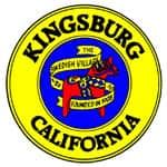 Kingsburg California