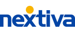 business voip provider - nextiva