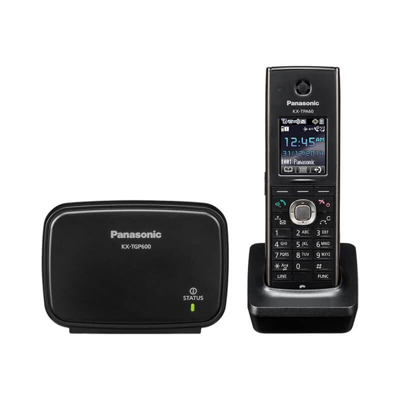 VoIP Phones | Voice Over IP Phones - Nextiva