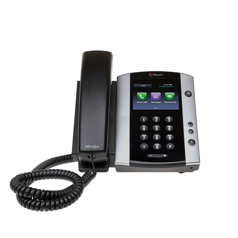 polycom hd voice phone manual vvx 400