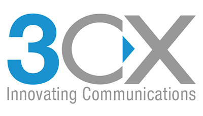 Nextiva Supported PBX Systems