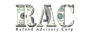 Refund Advisory Corp
