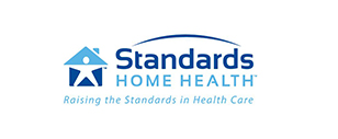 Standards Home Health