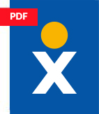 Nextiva Terms PDF Icon