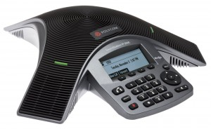 Polycom_Soundpoint_IP5000_Left