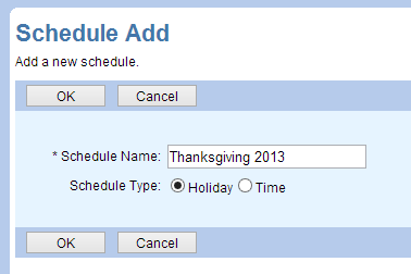 Holiday_Schedule_6